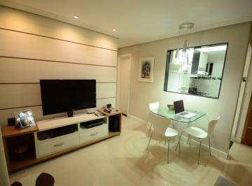 Imóveis com mais de 2 Banheiros à venda em São Marcos 5c517638520