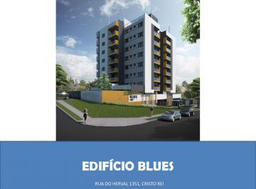 http://www.infocenterhost2.com.br/crm/fotosimovel/769690/134956417-apartamento-curitiba-cristo-rei.jpg