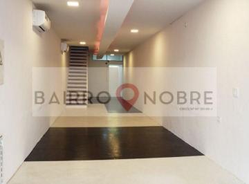 406bb2a91e6 Comerciais Loja Salão com mais de 4 Banheiros para alugar no Jardim ...