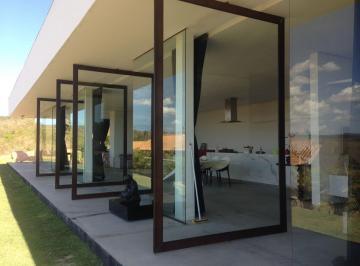 Casa de 2 quartos, Itabirito