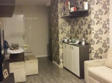 Apartamento · 128m² · 2 Quartos · 2 Vagas