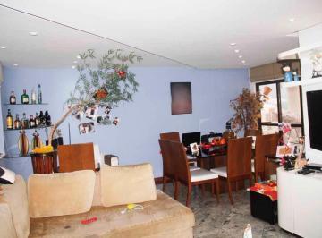 Apartamento à venda - no Bom Pastor