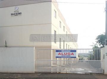 sorocaba-casas-em-condominios-vila-angelica-02-10-2018_12-24-16-0.jpg