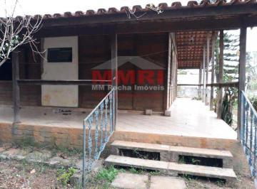 Rural de 2 quartos, Araçoiaba da Serra