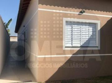 Casa de 3 quartos, Itaquaquecetuba