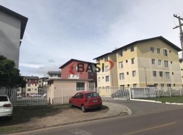 Apartamento à venda - em Afonso Pena