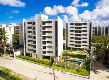 Apartamento de 3 quartos, Panelas