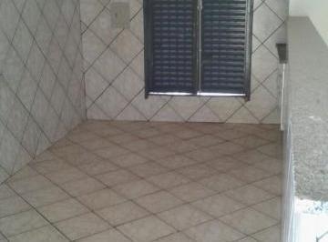 c6c9a9ca937 Casas com mais de 1 Banheiro no Jardim José Sampaio Júnior