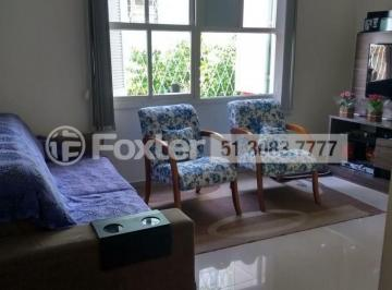 Product/179310/pictures/sala.jpg