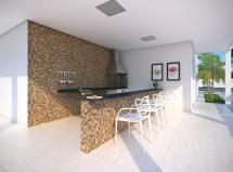 image- Marville Residence