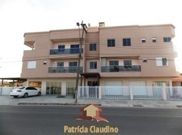 Apartamento de 2 quartos, Itapoá