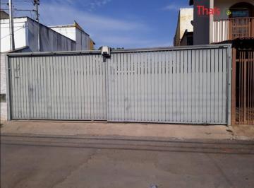 01 fachada - QE 44 CONJUNTO P