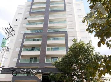 Ed Evora, Apartamento para locação, Portal da Colina, Sorocaba - AP1694.