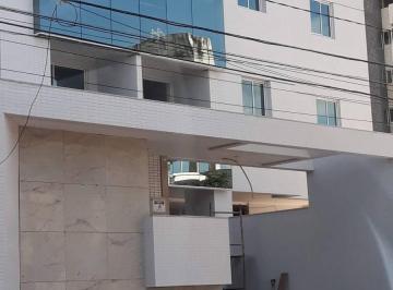 Casa de 3 quartos, Jaboatão dos Guararapes