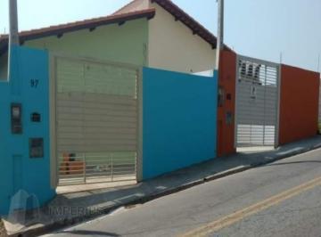 casa-terrea-botujuru-mogi-das-cruzes.jpg