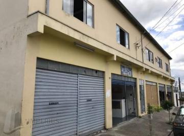 fachada-comercial-loja-vila-oliveira-mogi-das-cruzes.jpg