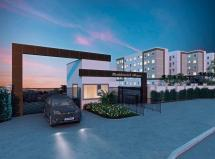 image- Residencial Allegra