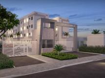 image- Residencial Jardim Di Hamelin