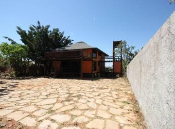 Comercial de 2 quartos, Brasília