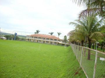 Rural · 500m²