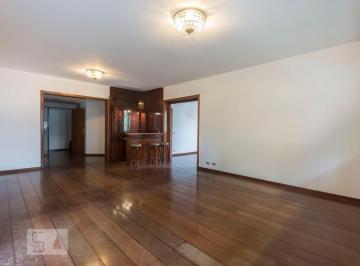 8db0d94201084 Apartamentos no estado de São Paulo ou Morumbi - Pagina 2 - Imovelweb
