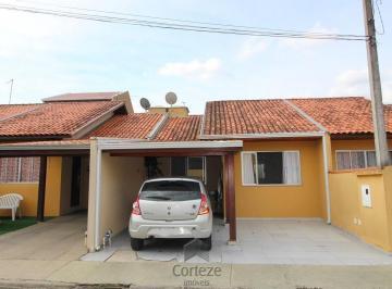 Casas com 2 Quartos com mais de 1 Vaga à venda em Uberaba, Curitiba ... 45a3f7de81