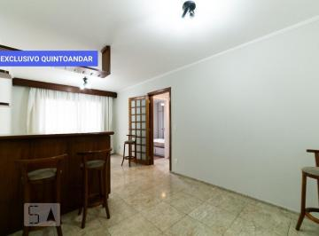 Apartamentos para alugar na Cidade Ademar, São Paulo - Imovelweb 51180c2758