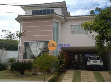 Casas com mais de 5 Banheiros à venda em Vale dos Cristais, Macaé -  Imovelweb 0adc0d963c
