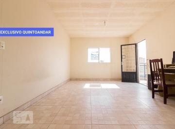 Apartamento para aluguel - em João Pinheiro