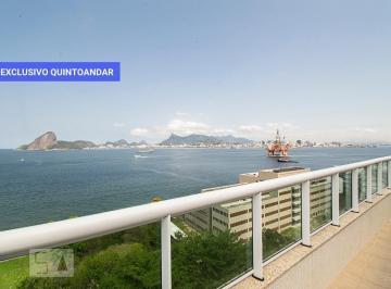 Vista_Varanda_Cobertura.jpg