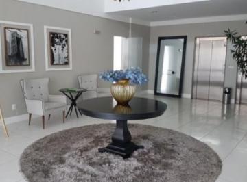 Apartamento para aluguel - em Itaigara
