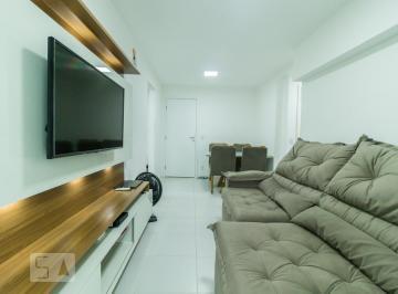 Apartamento para aluguel - em Pechincha