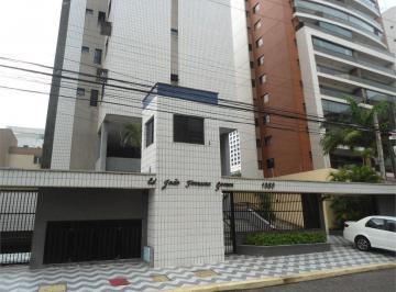 Apartamento em Aldeota - Fortaleza