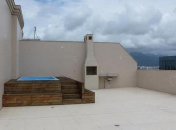 Cobertura a Venda na Barra da Tijuca