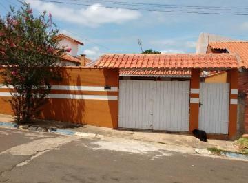 Casa de 0 quartos, Pereiras