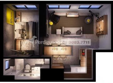 Product/168909/pictures/DEZ%20PULSE%20APARTAMENTO1DORM%20HR_preview.jpeg