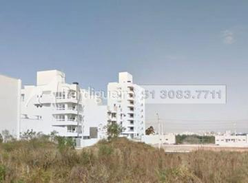 Product/176102/pictures/Foto%20terreno111.jpg
