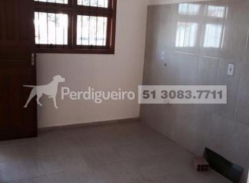 Product/155146/pictures/7b77bb7d-cd32-458f-a54d-a245b37e02cf.jpg