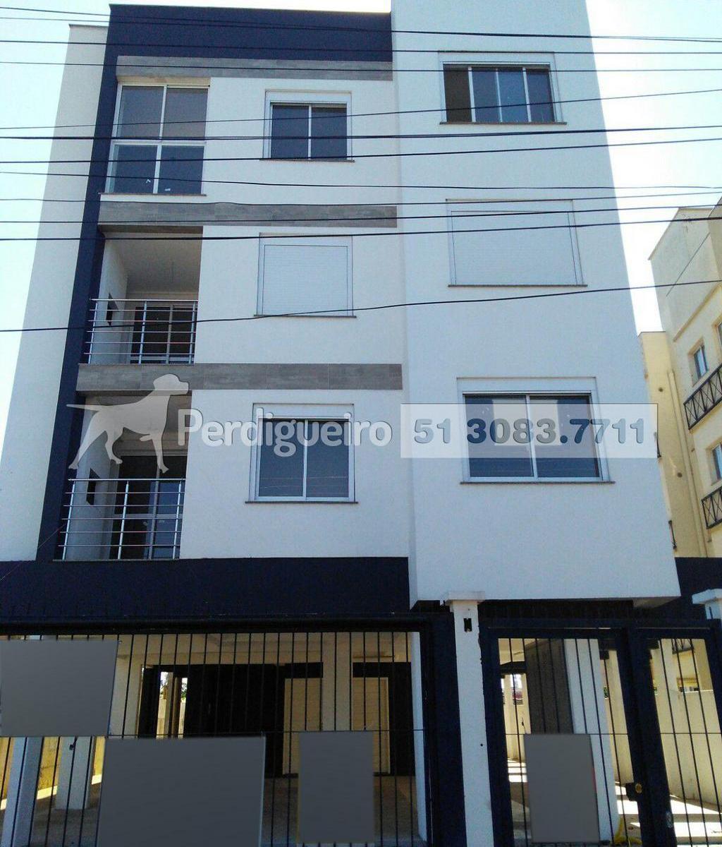 Development/9737/developmentPictures/fachadaFinal1%20(1).jpg