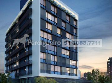 Development/8516/developmentPictures/Fachada%20Noturna.jpg