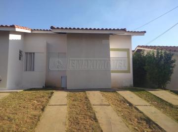 sorocaba-casas-em-condominios-condominio-terra-nova-15-10-2018_17-23-36-0.jpg