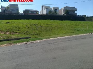 14e91b7829f8e Terrenos à venda no Parque das Quaresmeiras, Campinas - Imovelweb