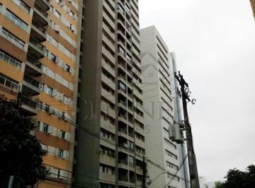 Apartamento 3 quartos 1 suite 1 vaga no Água Verde | Ed. Raphael Todeschini |
