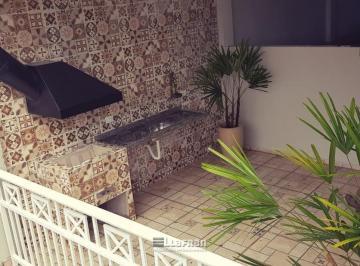 Casa 2 quartos 1 vaga Vila Polopóli São Paulo
