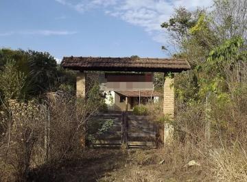 Rural de 3 quartos, Matozinhos