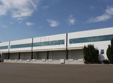 2686ce51555af Imóveis para alugar em Techno Park, Campinas - Imovelweb