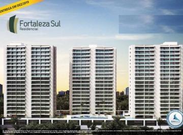 Apartamentos Em construção à venda em Fortaleza - CE e8166794351b5