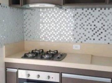 Lindo Apartamento com moveis planejados