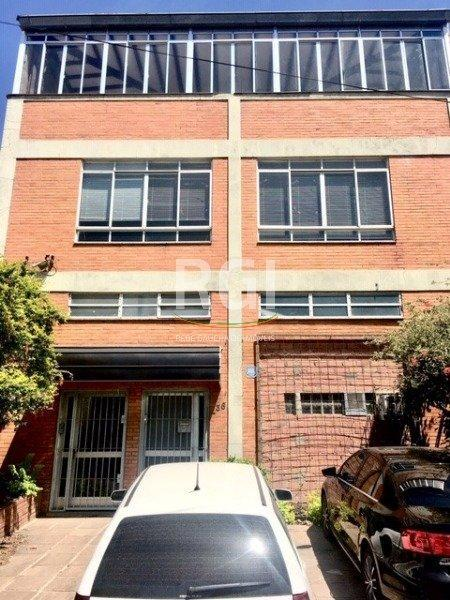 Casa de 0 quartos, Porto Alegre