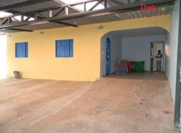 15 garagem - RUA 09 MÓDULO 15 CONDOMINIO PRIVE